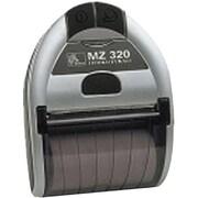 Zebra® Lithium-Ion Printer Battery For MZ Series Printer