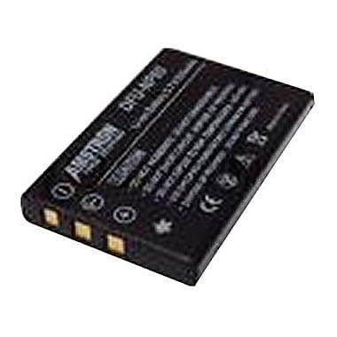 Zebra Technologies® AK18913-001 Smart Lithium Ion Printer Battery