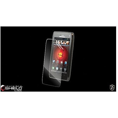Zagg® AMAFIRES Screen Protector