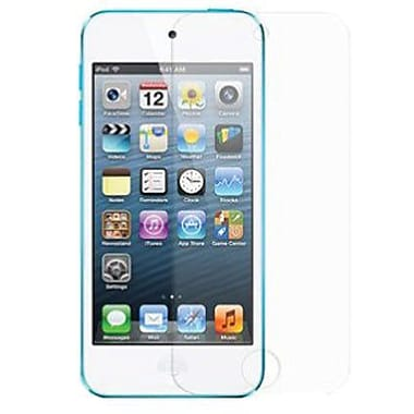 Amzer® ShatterProof Screen Protector For iPod touch 5G, Clear