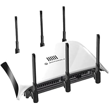 Motorola AP-7131N-66S78-US Wireless Access Point Kit
