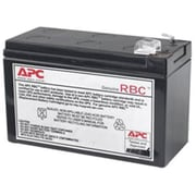 APC® APCRBC110 Replacement Battery Cartridge