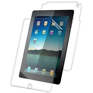 Zagg® Apple iPad Screen Protector