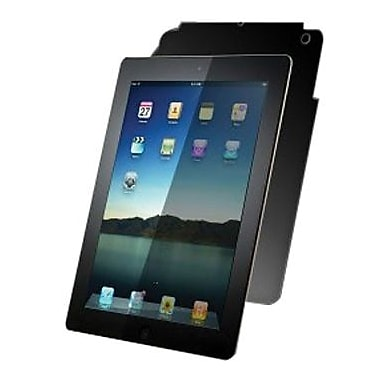 Zagg® Apple iPad Screen Protector, Clear