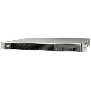 Cisco® ASA5555-K9 Network Security/Firewall Appliance