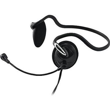 Gear Head™ AU2200BN Headset With Mic