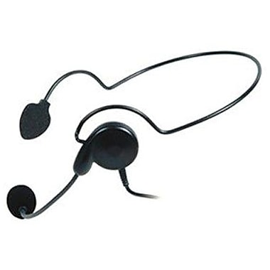Midland Radio® AVP-H5 Behind The Head Headset