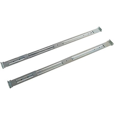 Intel® AXXVRAIL Mounting Rail Kit
