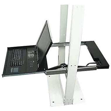 Tripp Lite B019-000 Rack Mount Bracket