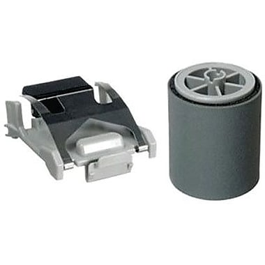 Epson® B12B813421 Scanner Roller Assembly Kit For GTS50 and GTS80 Scanner