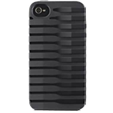 Belkin® Pro Grip iPhone Case For iPhone 4/4S, Black