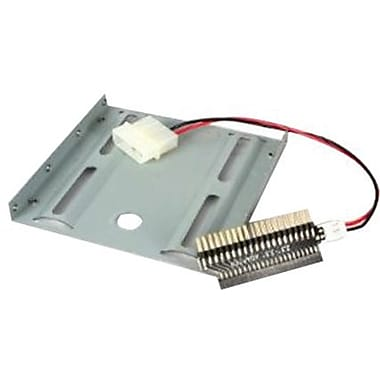 Startech.Com® BRACKET25 IDE Hard Drive to 3 1/2in. Drive Bay Mounting Kit
