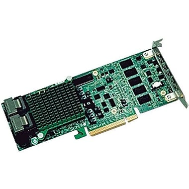 Supermicro® Storage Controller Battery (BTR-0018L-0000-LSI)