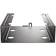 HP® BW902A Rack Mount For Rack