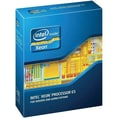Intel® Xeon® BX80621 Hexa-Core E5-2420 1.90GHz Processor