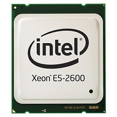 Intel® Xeon® BX80621 Quad-Core E5-2603 1.80GHz Processor