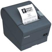 Epson® TM-T88V 300 mm/sec Receipt Printer