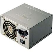 Coolmax CA Series 350 ATX12V Power Supply, 350 W