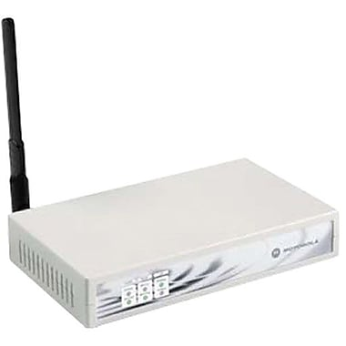 Motorola CB-3000-0010-WR Wireless Bridge