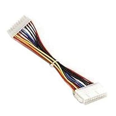 Avocent® CBL0059 KVM Cable, 12'(L)