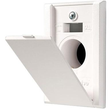 NuTone® CI390 ElectraValve Electrified Inlet, 5.3