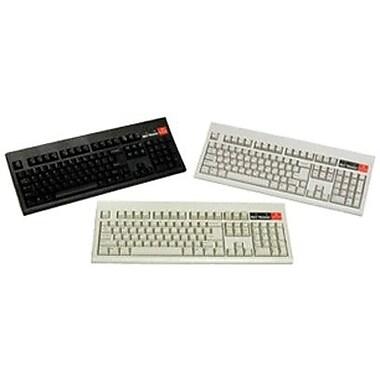 Keytronic® CLASSIC-P1 Keyboard