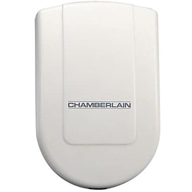 Chamberlain® CLDM2 Garage Door Monitor Add-On Sensor
