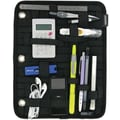 Cocoon GRID-IT!® CPG25 organizer, Black