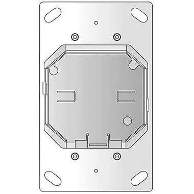 Chip PC CPN02168 Jack PC Housing Faceplate