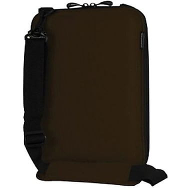 Cocoon CPS350 11in. Netbook Case, Java Brown