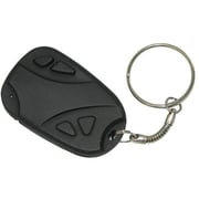 Night Owl CS-KEY Covert Video Keychain Recorder, 4 GB