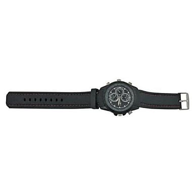 Night Owl CS-WATCH-4GB Covert Video Watch