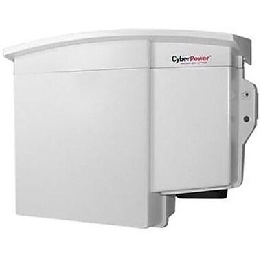 Cyberpower CyberShield CS24C12V2-E 12 VDC Power Supply