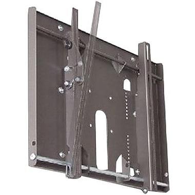 Premier Mounts CTM-MS2 Tilting Mount For 37in. - 63in. Displays Up to 175 lbs.