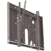 Premier Mounts CTM-MS2 Tilting Mount For 37 - 63 Displays Up to 175 lbs.