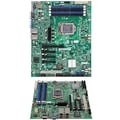 Intel® DBS1200BTSR 32GB Server Motherboard