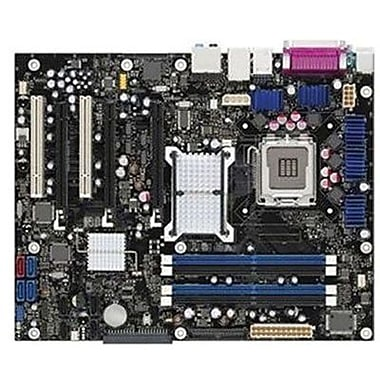Intel® DBS2600CP4 512GB Server Motherboard
