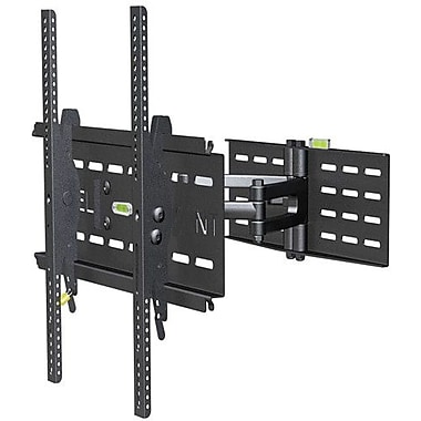 Level Mount® DC55MC Cantilever Mount For 26in. - 57in. Displays Up to 150 lbs.