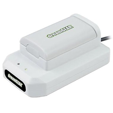 DreamGEAR® DG360-775 Power Dock For Xbox 360