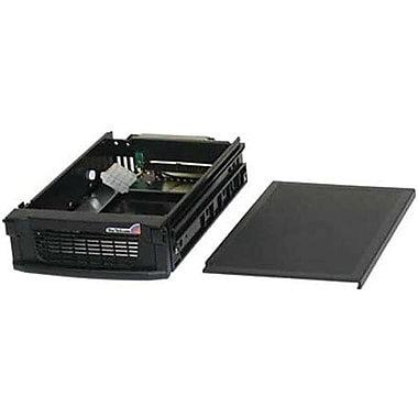 StarTech DRW110CAD Plastic Hard Drive Tray