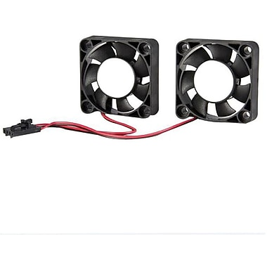 Startech.com® DRW115 Drive Drawer Replacement Fan Kit