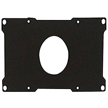 DoubleSight DISPLAYS DS-VSBRACKET-LN2 Add On VESA Bracket For Lenovo Tiny
