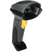 Motorola DS6707-HD20007ZZR Symbol Handheld Barcode Scanner, 1D/2D
