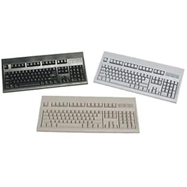 Keytronic® E03601P25PK Keyboard