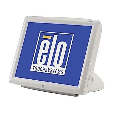 Elo Entuitive 3000 Series 1529L - 15in. LCD monitor