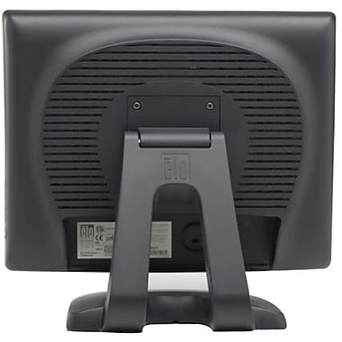 ELO E245090 Optional Monitor Stand