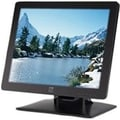 Elo 1024 x 768 E999454 15in. Active Matrix TFT LED Desktop Touchmonitor
