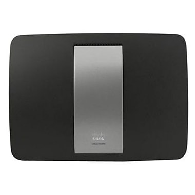 Cisco® Linksys EA6500WUMC710 Wireless Router, 2.4GHz + 5GHz