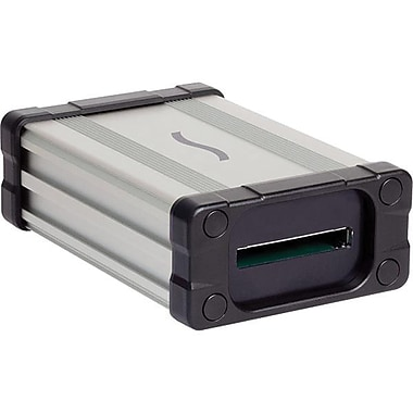 Sonnetch™ ECHOPro-E34 Thunderbolt Adapter