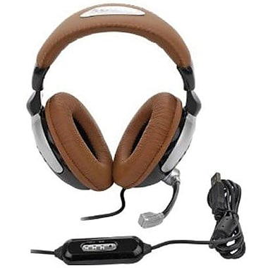 Channel Sources EDI-135 Headset